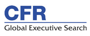 CFR Consulting Group